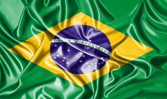 Rio 2016: nessun caso di Zika associato alle Olimpiadi