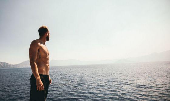 Come prendersi cura di sé: 4 aspetti fondamentali
