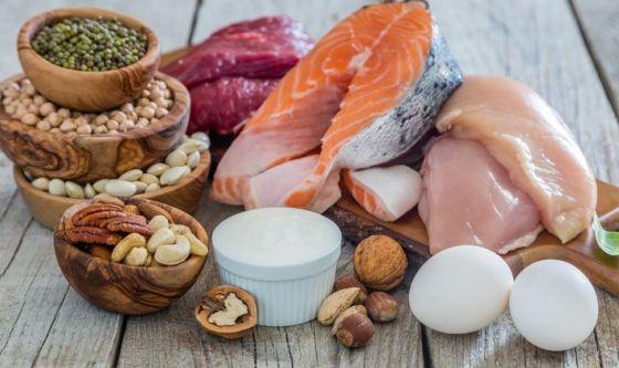 Obesità: perché la dieta chetogenica è la più efficace