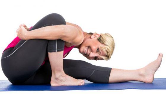 Il Karma Yoga: agire in modo disinteressato