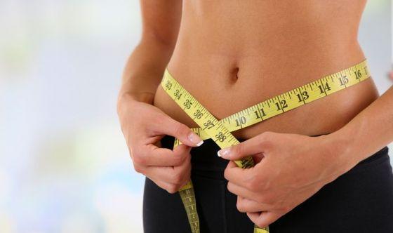 Remise en forme: dieta, sport e massaggi per ripartire bene