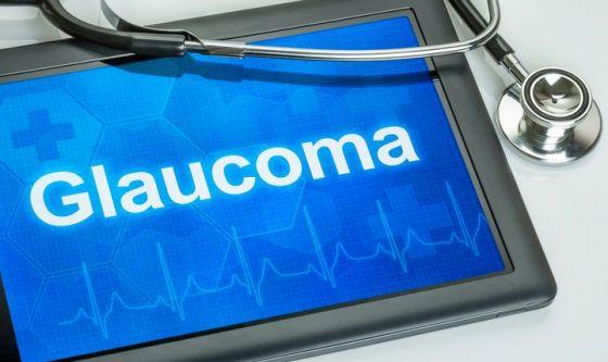 Una app per l'aderenza alla terapia in caso di glaucoma