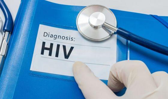 Ogni due minuti un adolescente è contagiato dall'HIV