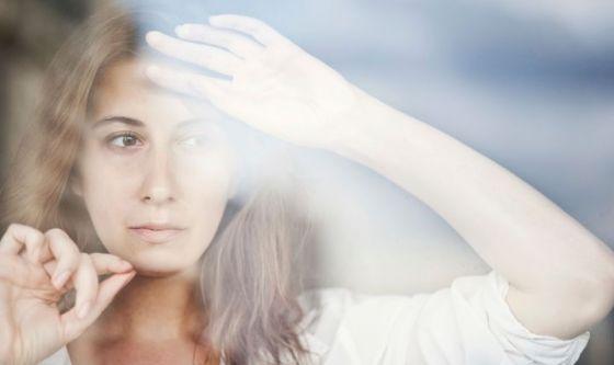 Afasia: il contributo dell'ipnosi