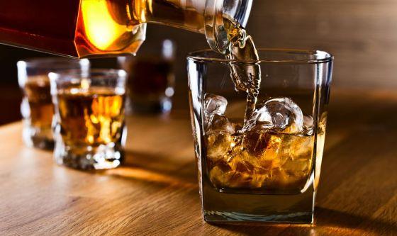 Gestire al meglio il consumo di alcol