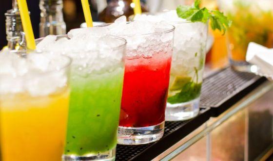 L'alcol aumenta il rischio di 7 tumori differenti