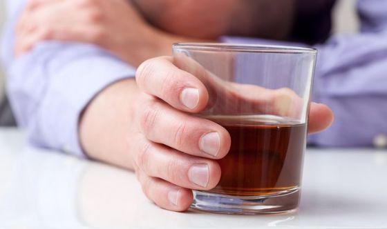 L'Oms mette in guardia: troppe morti a causa degli alcolici