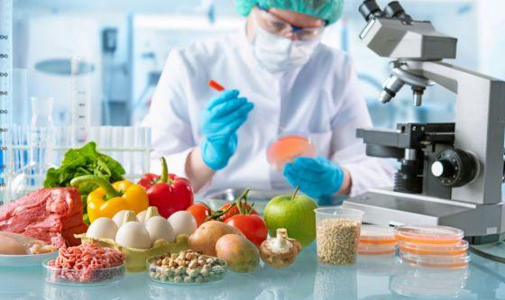 Giornata Mondiale della Sicurezza Alimentare 2021