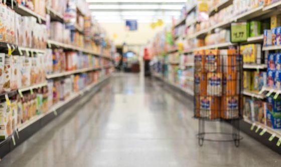Molti esperti di dieta hanno legami con industria cibo