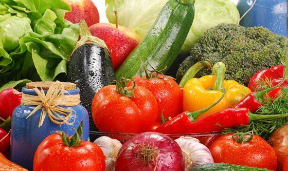 Nutrire il cervello: dieta e malattie neurologiche