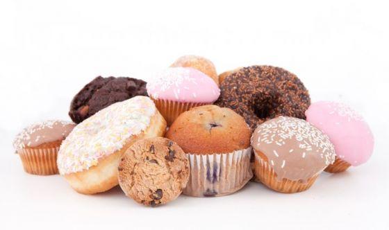 Bellezza: la dieta scorretta compromette anche i ritocchini?