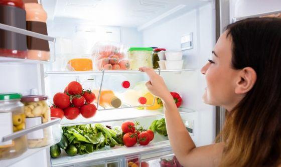 Infezioni alimentari in ferie: 10 dritte per evitare rischi