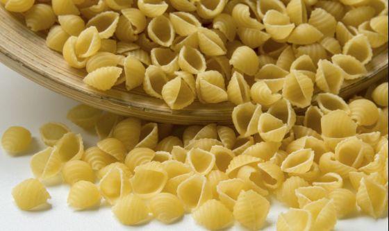 Alimenti senza glutine sconsigliati ai non-celiaci