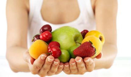 L'alimento fortificato non è per forza sano