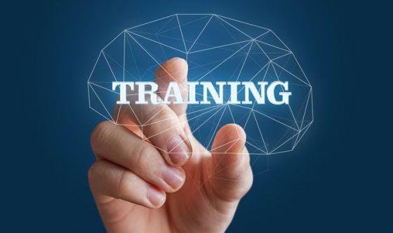 L'importanza di allenare il cervello