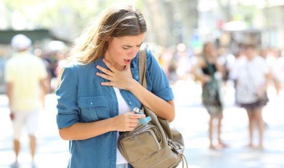 Allergie: trattare le cause
