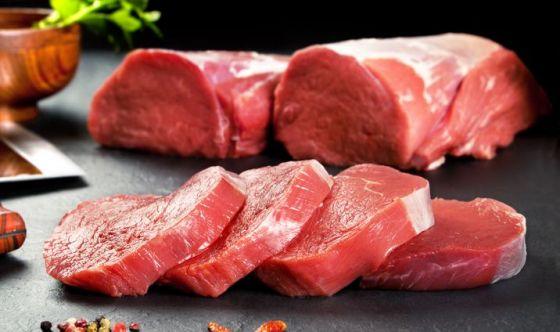 Allergia alla carne rossa: dipende dal gruppo sanguigno