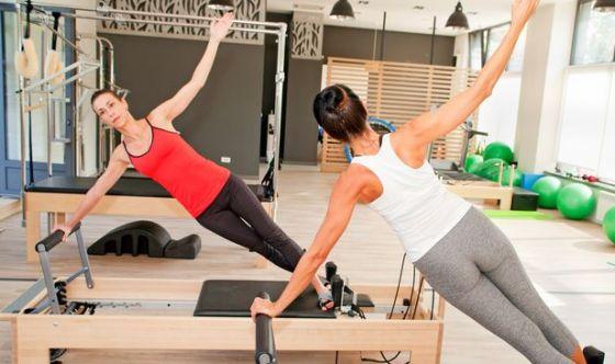 Il Pilates può aiutare gli allergici?