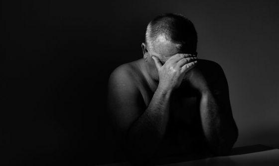 Tumore alla prostata: peso e altezza potrebbero incidere