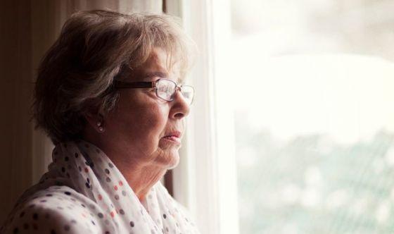 Alzheimer più grave con troppi zuccheri nel cervello