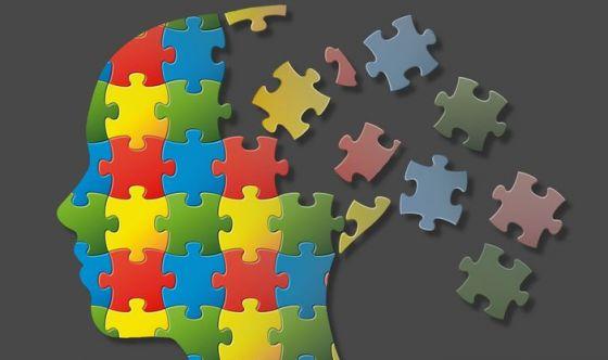 Un libro per riconoscere gli esordi dell'Alzheimer