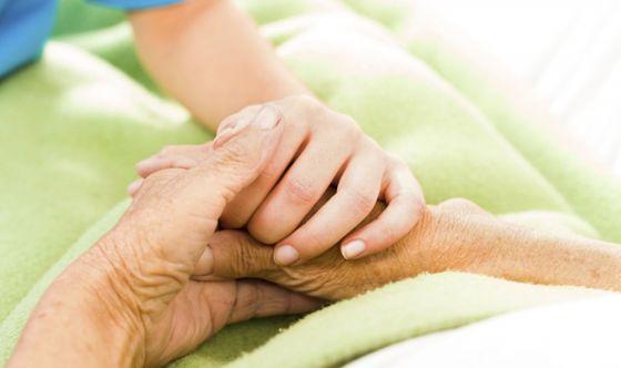 Alzheimer: scoperto il sistema con cui si formano le placche