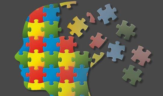 Declino del linguaggio e sviluppo di Alzheimer