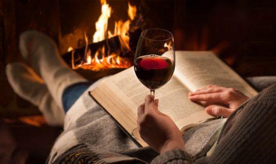 Il gusto del vino? Non è avvertito da tutti ugualmente