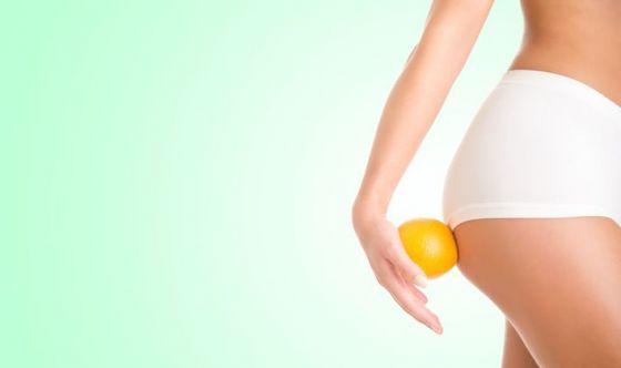 Cellulite: i rimedi naturali che aiutano a combatterla