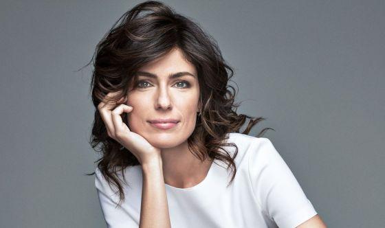 Anna Valle: Pelle giovane? I geni non bastano, serve impegno