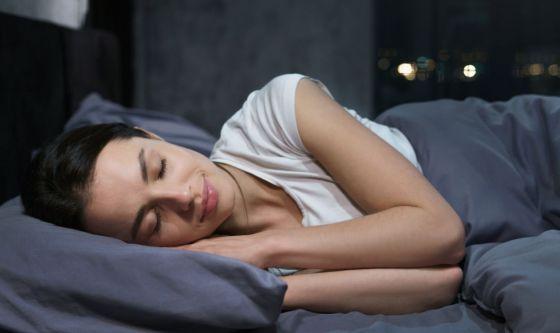 Come agisce la melatonina su stress e ansia?