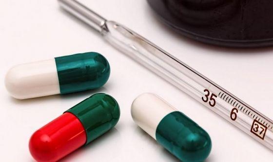 Antibiotici: usare con cura