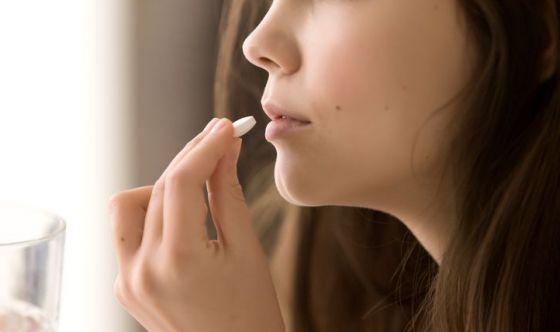 Gli antidolorifici agiscono anche sulle nostre emozioni