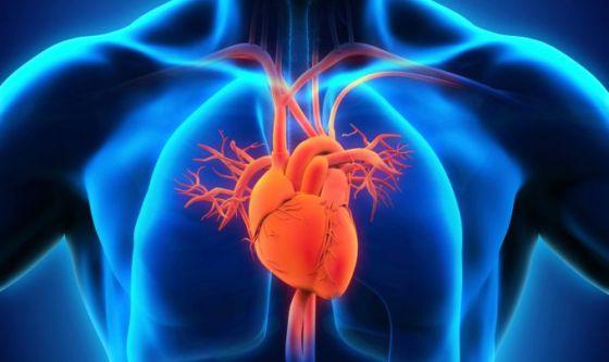 Via le barriere alle cure per la stenosi aortica