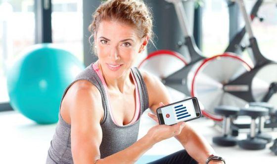 Fitness e app: ecco le migliori per allenarsi