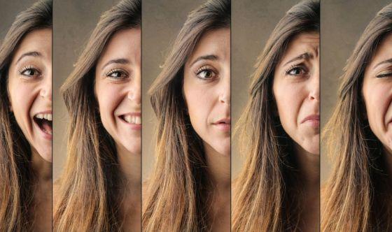 Il termometro delle emozioni
