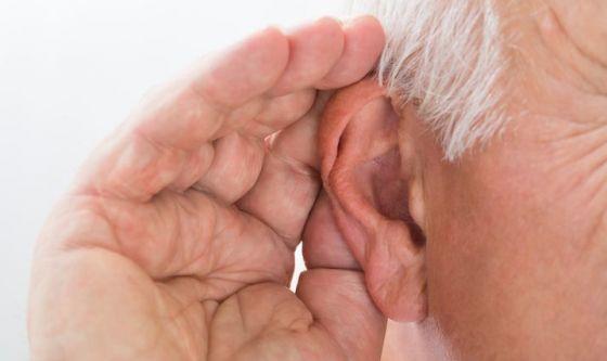 Apparecchi acustici: quale scegliere