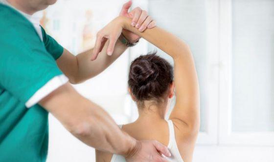 Armonizzare corpo e mente con la medicina osteopatica