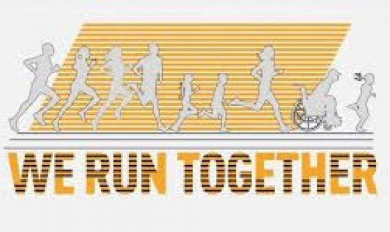 Sport all'asta per gli ospedali di Brescia e Bergamo