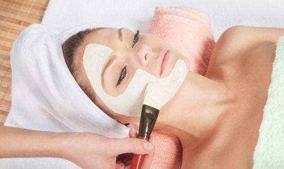 Attenzione allo scrub: se troppo, danneggia la pelle