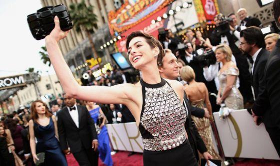 Anne Hathaway: dalla dieta vegan a quella paleo