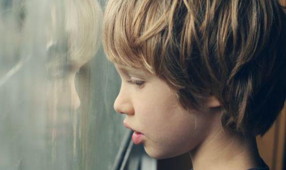 Autismo e pesticidi: una possibile relazione