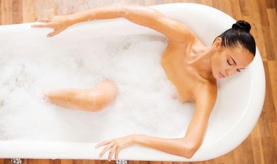 I 7 ingredienti del bagno perfetto
