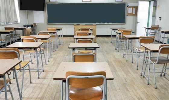 Tutti a scuola a settembre? 10 regole di sicurezza