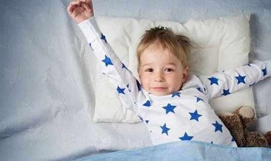 Disturbi dello spettro autistico e sonno