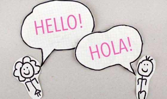 Il bilinguismo: una risorsa per i disturbi autistici