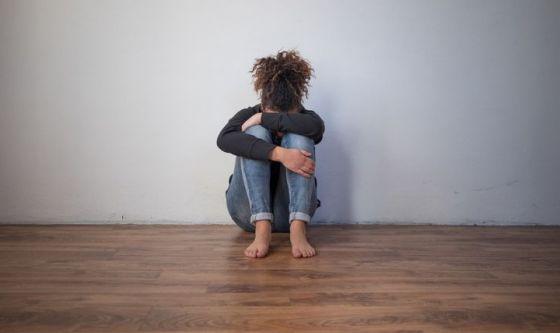 Disturbi mentali: è boom tra bambini e ragazzi