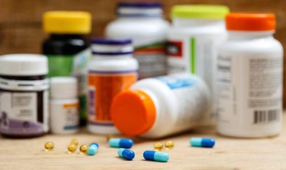 Vitamine in gravidanza per ridurre il rischio autismo