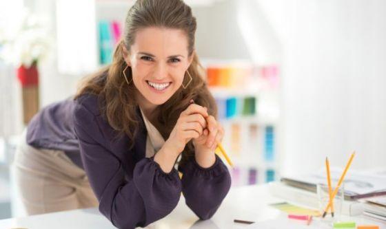 Omeopatia e fitoterapia contro lo stress da rientro
