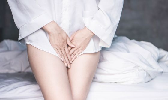 Più di una donna su tre colpita da cistite, occhio al sesso